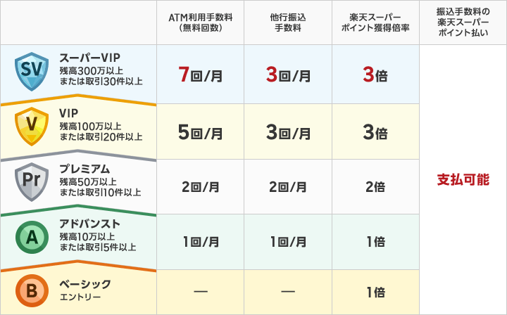 Index img 06