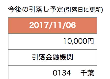 スクリーンショット 2017 09 17 10 49 04