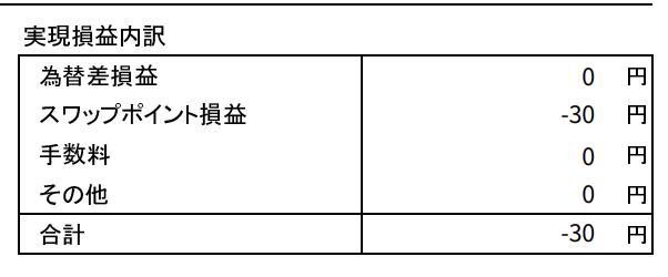 スクリーンショット 2018 05 07 10 33 11