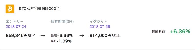 スクリーンショット 2018 08 04 9 53 42
