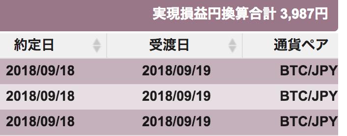 スクリーンショット 2018 09 18 11 17 31