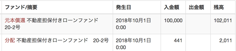 スクリーンショット 2018 11 06 11 14 42