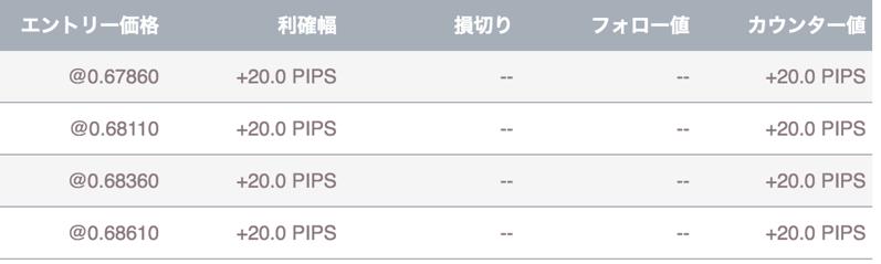 スクリーンショット 2019 09 04 17 29 29