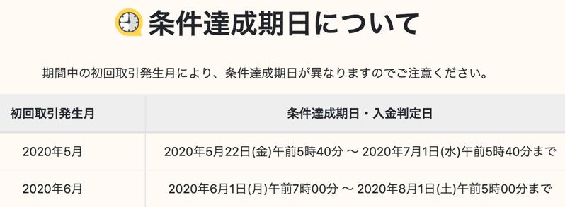 スクリーンショット 2020 06 08 17 33 31