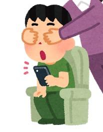 ソーシャルレンディングの匿名化